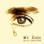 Me Daza by Reid Jamieson