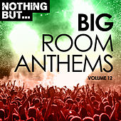 Nothing But... Big Room Anthems, Vol. 12 - EP by Various Artists