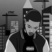Cpvc by D-Twist