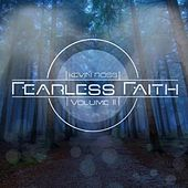 Fearless Faith, Vol. 2 by Kevin Ross