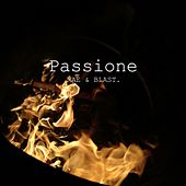 Passione by Mae