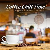 Coffee Chill Time Vol.5 (Best of Chillout and Smooth Jazz Music) de Various Artists