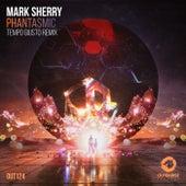 Phantasmic (Tempo Giusto Remix) by Mark Sherry