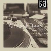 Transform - Single by Ancient Deep