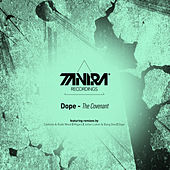 The Covenant by Dope