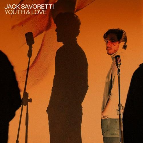 Youth and Love de Jack Savoretti