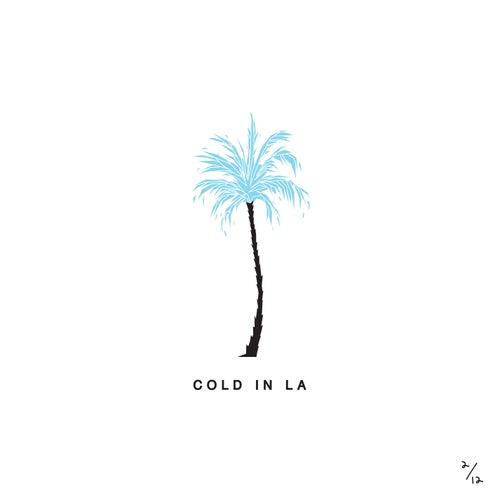 Cold In LA von Why Don't We