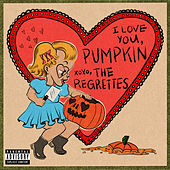 Pumpkin by The Regrettes