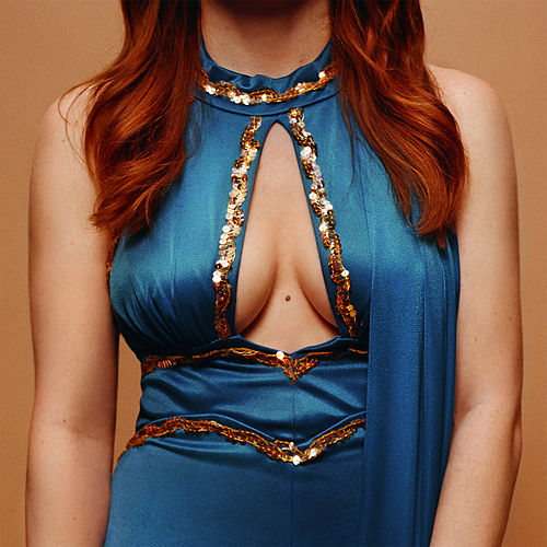 Heads Gonna Roll by Jenny Lewis