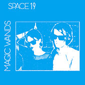 Space 19 by Magic Wands