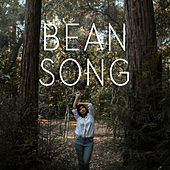 Bean Song (My Solace) di Alfa