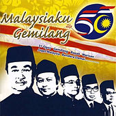 Malaysiaku Gemilang de Various Artists