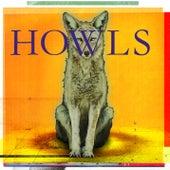 Howls de hitorie