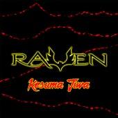 Kesuma Jiwa de Raven