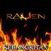 Kebangkitan von Raven
