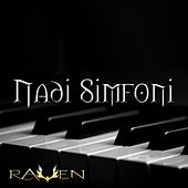 Nadi Simfoni von Raven