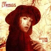 Shining Star by Kill Strings
