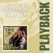 Te Necesito (Playback) de Nirelda Eliana