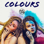 Colours de Pull n Way