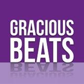 Gracious Beats de Various Artists