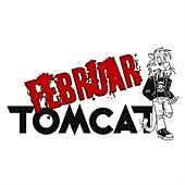 Februar (feat. Borut Marolt) von Tom Cat