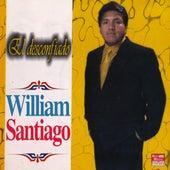 El Desconfiado by William Santiago