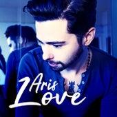 Love by Aris