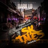 Sk Tales de Dark Lo