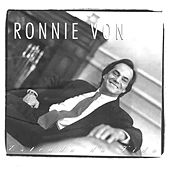 Estrada da Vida de Ronnie Von