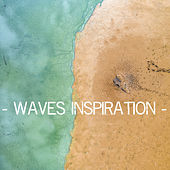 Waves Inspiration by The Breath of Nature