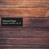 Enigma Variations, Op. 36 by Edward Elgar