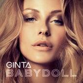 Babydoll von Ginta