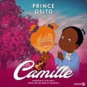 Camille von Prince Osito