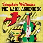 Vaughan Williams: The Lark Ascending de Various Artists