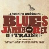 Ride Train Ride by Blues Jamboree