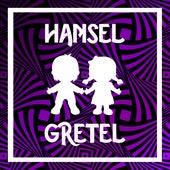 Hansel y Gretel de Fresno