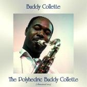 The Polyhedric Buddy Collette (Remastered 2019) von Buddy Collette