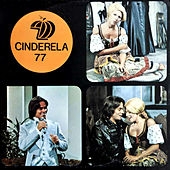 Cinderela 77 de Various Artists