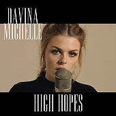 High Hopes van Davina Michelle