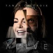 Alive de Tanja La Croix