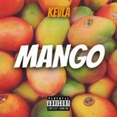 Mango de Kevla