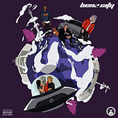 Benz City von Middlez
