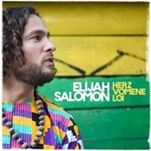Herz Vomene Loi by Elijah Salomon