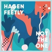 Not the One von Hagen Feetly