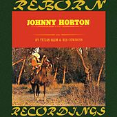 Johnny Horton Sings (HD Remastered) de Johnny Horton