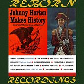 Johnny Horton Makes History (HD Remastered) de Johnny Horton