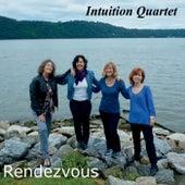 Rendezvous de Intuition Quartet