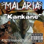 Kankane von Malaria