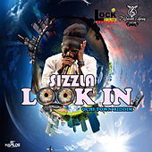 Look In by Sizzla