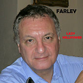 Lady Willpower by Farley